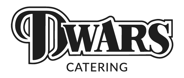 Dwars Catering